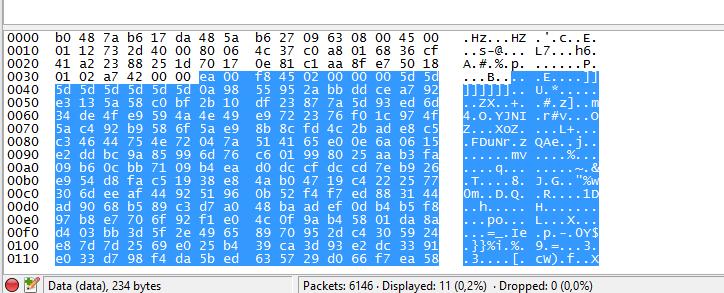 login_passs_encrypt